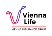 VIENNA LIFE TUNZ S.A. VIENNA INSURANCE GROUP