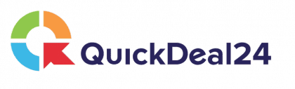 QuickDeal24